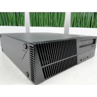 Системный Блок LENOVO M81 SFF 250 GB 4 GB(DDR 3) Intel Pentium G630 ( 2.9 GHz)