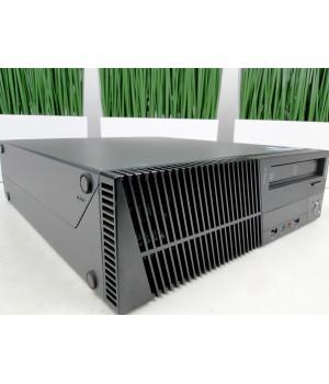 Системный Блок LENOVO M81 SFF 250 GB 4 GB(DDR 3) Intel Pentium G630 ( 2.7 GHz)