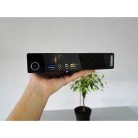 Системный Блок LENOVO M83 TD 128 SSD 8 GB (DDR 3) Core i5 2.9 Ghz