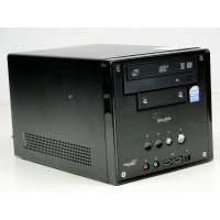 Системный Блок Shuttle S113G DT 250 GB 2 GB(DDR 2) DualCore 2.0 Ghz