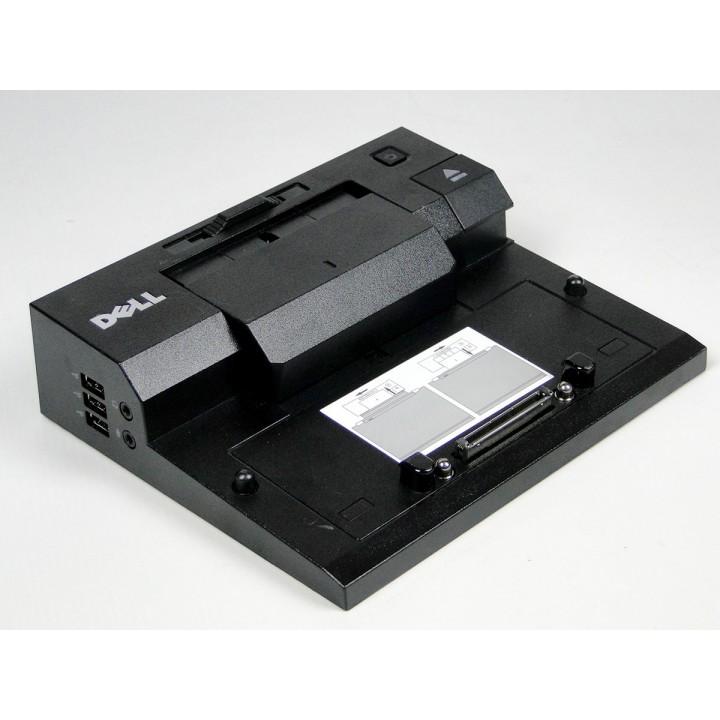 Док-станция Dell PR03X USB 3.0