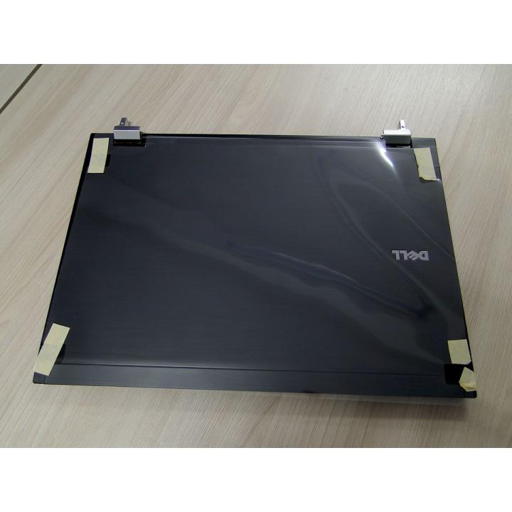 Новый корпус матрицы для ноутбука Dell Latitude E6400 BLACK