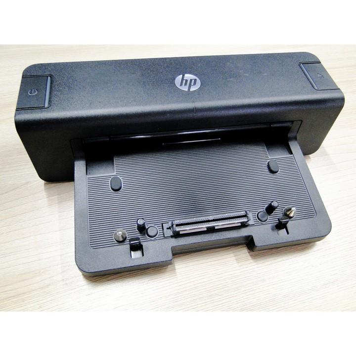 Док-станция HP HSTNN-I11X Б/у