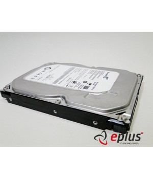 HDD 3.5/ 500 GB/ Sata 2