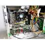Системный Блок HP Compaq dc7600 MT Pentium 4 2.8-3.2 /RAM 2 GB /80 /DVD б/у