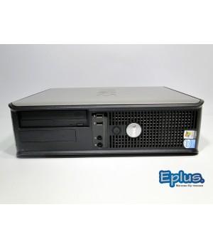 Системный Блок Dell Optiplex GX620  б/у