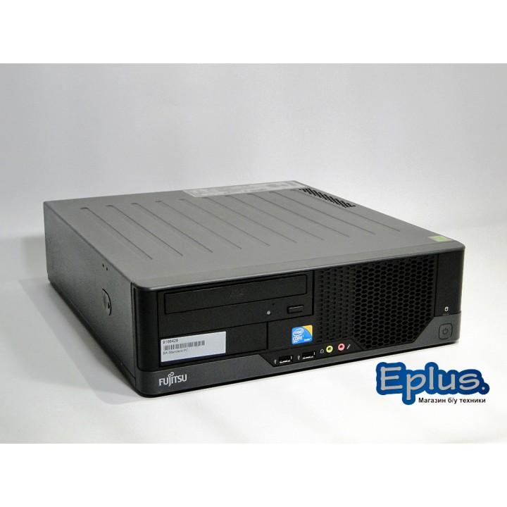 Системный Блок FS Esprimo E5730
