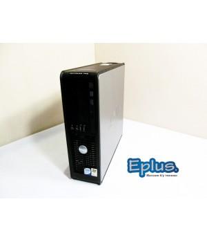 Системный Блок Dell Optiplex 745 SFF
