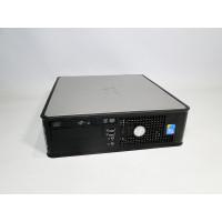Системный Блок DELL Optiplex 780 (SFF) HDD 250 GB/ RAM 4 GB/ CPU Intel® Core™2 Quad 2.4