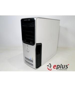 Системный Блок DELL DIM.9200 (MT) HDD 250 GB/ RAM 2 GB(DDR 2)/ CPU C2D 2.4 б/у
