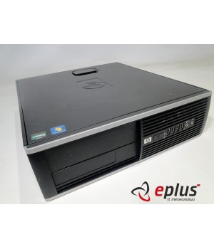 Системный Блок HP 6005 (SFF) HDD 250 GB/ RAM 4 GB(DDR 3)/ CPU AMD Athlon II X2 2.8 б/у