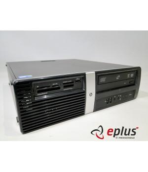 Системный Блок  HP Pro 3010 HDD 250/ RAM 4 DDR3/ CPU C2D 2.93 Б/у