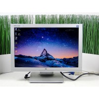 Монитор 19'' MEDION MD30999PE TN Widescreen