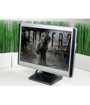 "Монитор 20"" AKHTER W2005S12 TN Widescreen"