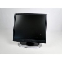 "Монитор 17"" AMERICAN DYNAMICS ADLCD17GB TN 4x3 Black для видеонаблюдения"