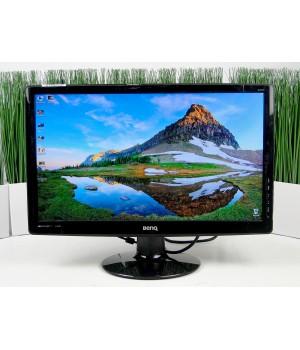 """Монитор 22"""" BENQ GL2240 TN+film Widescreen Black"""