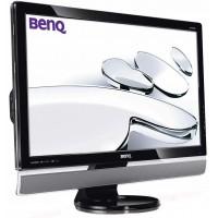 Монитор BENQ M2700HD 27 TN Widescreen NEW