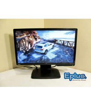 "Монитор 22"" BENQ G2222HDL TN+film Widescreen Black Б/у"