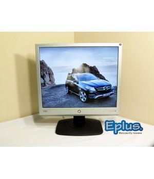 """Монитор 19"""" BenQ E900T Б/у"""