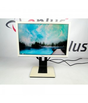 "Монитор 20"" FS P20W-3 TN+film Widescreen (HDMI)"