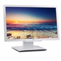 "Монитор 20"" FS P20W-3 TN+film Widescreen (HDMI) б/у"