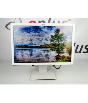 "Монитор 22"" FS P22W-5 S-IPS Widescreen"