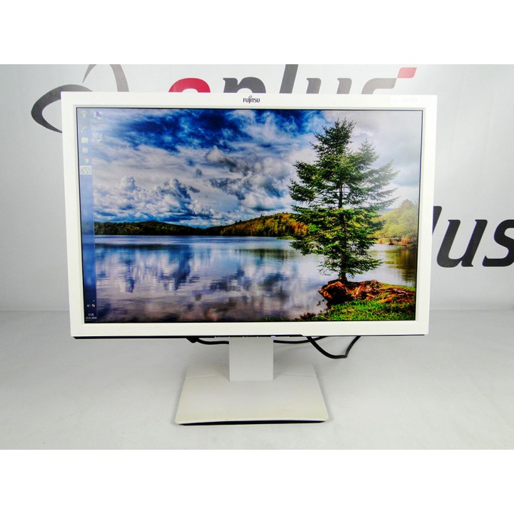 "Монитор 22"" FS P22W-5 S-IPS Widescreen б/у"