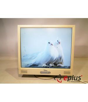 Монитор 19'' Fujitsu-Siemens SCENICVIEW P19-1 (2-Клас)  Б/у