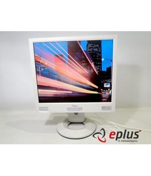 Монитор 19'' Fujitsu-Siemens SCENICVIEW P19-1 Б/у