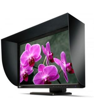 Монитор 24'' LACIE 324 S-PVA Widescreen Black б/у