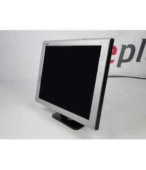 "Монитор 15"" MULTIQ MQ215 (Touch) TFT"