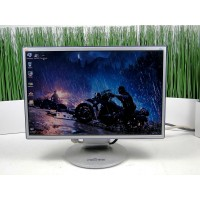 Монитор 19'' PRO VIEW AL937W TN+film Widescreen Б/у
