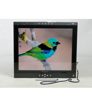 "Интерактивный планшет SMART Technologies Sympodium ID370 17"" TN 4x3 б/у"