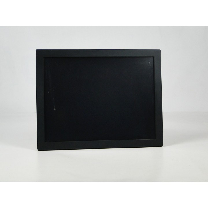 "Монитор 15"" Solarism lm-1530tr (TOUCH) TFT"