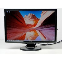 "Монитор 22"" ACER P223W TN+film Widescreen"