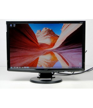 "Монитор 22"" ACER P223W TN+film Widescreen"