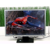 "Монитор 22"" ACER B223W TN Widescreen Black"