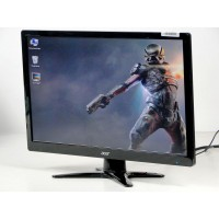 "Монитор 21,5"" ACER G226HQL(HDMI) S-PVA Widescreen Black"