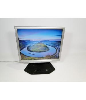 """Монитор 17"""" Acer AL1723 Б/у"""