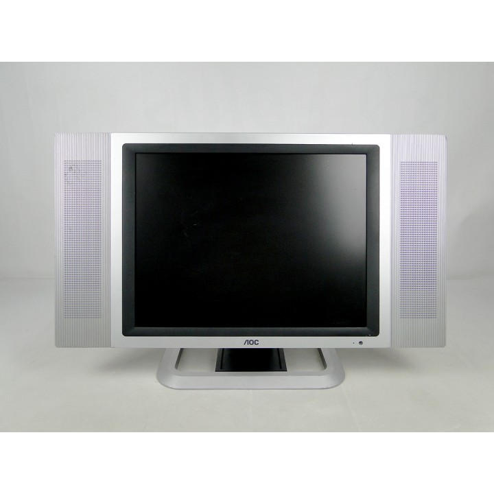 Телевизор 20'' AOC TV2054-2E Б/у (2-Клас) б/у