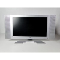 "Телевизор 27"" AOC TV2764W-2E TN Widescreen"