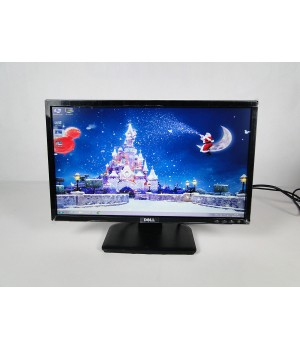 "Монитор 21.5"" DELL SE2216H S-PVA Widescreen Black"