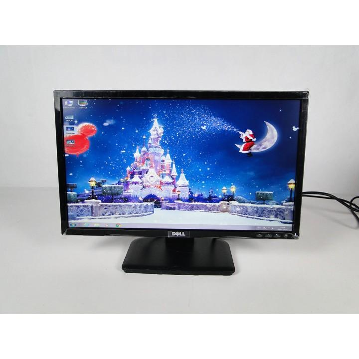 """Монитор 21.5"""" DELL SE2216H S-PVA Widescreen Black"""