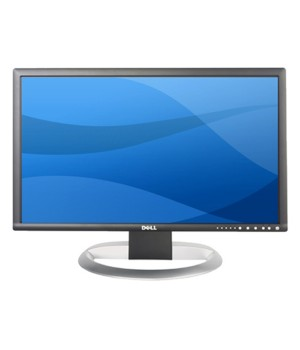 """Монитор 24"""" Dell 2405FPW"""