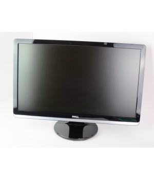 Монитор 23'' DELL ST2320LF TN+film Widescreen Black