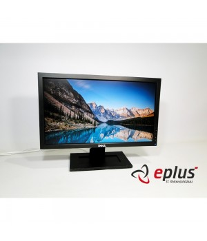 "Монитор 20"" Dell P2011HT TN+film Widescreen Black"
