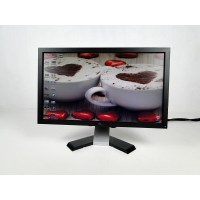 "Монитор 20"" DELL E2011 TN+film Widescreen Black"