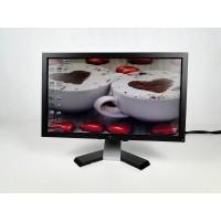 """Монитор 20"""" DELL E2011 TN+film Widescreen Black"""