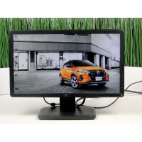 "Монитор 19.5"" DELL E2014HC TN+film Widescreen Black"