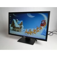 "Монитор 24"" DELL G2410T TN Widescreen Black"